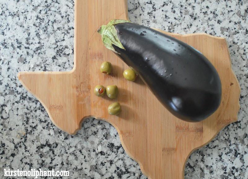 eggplant-tapenade-recipe