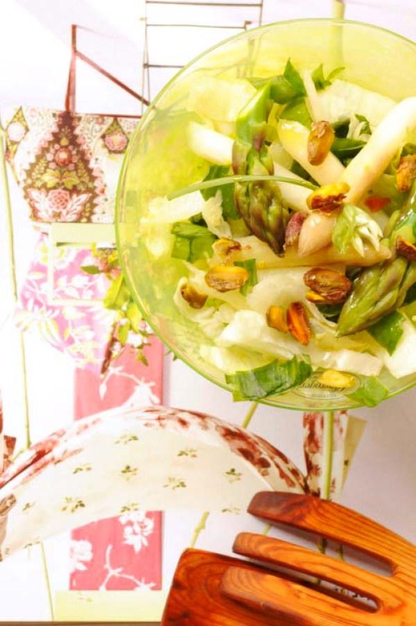 aspargessalat-i-grc3b8n-skc3a5l