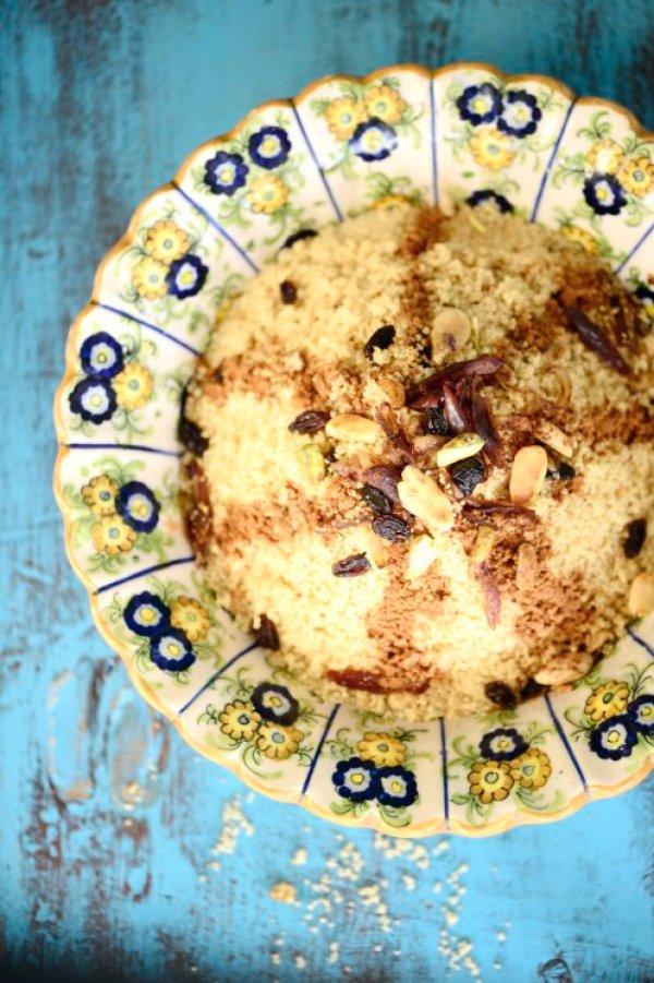 couscous-m-frugt