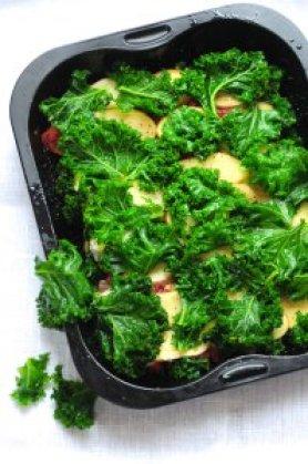 grønkåls-kartoffellasagne-e1