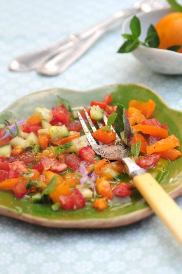 hakkede-tomater-4