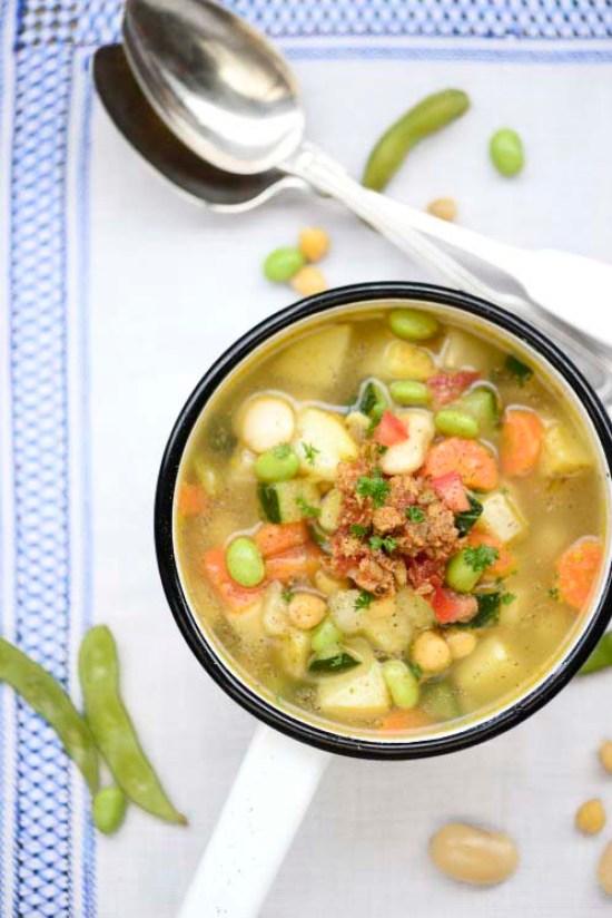katalonsk-suppe-1