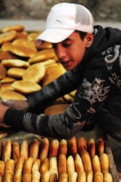 marokko-bageri-2