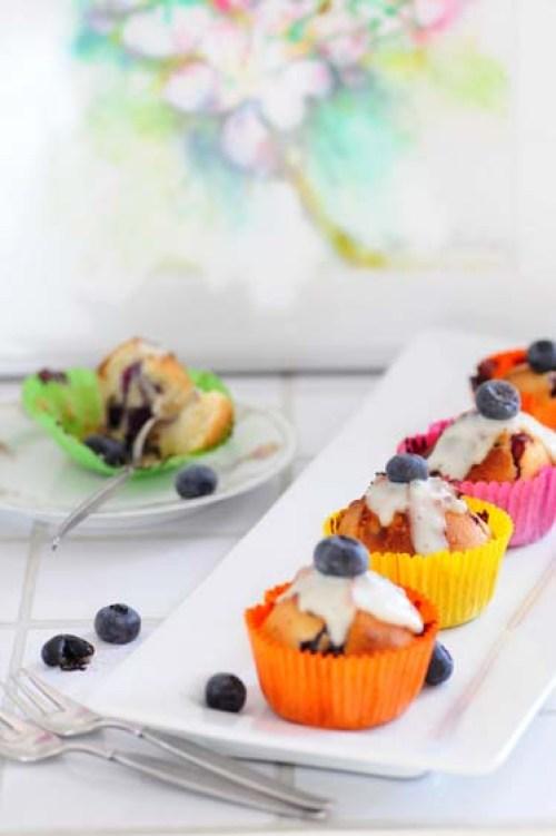 muffins.blåbær.2