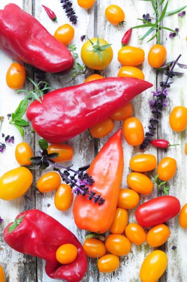 peberfrugter-og-tomater