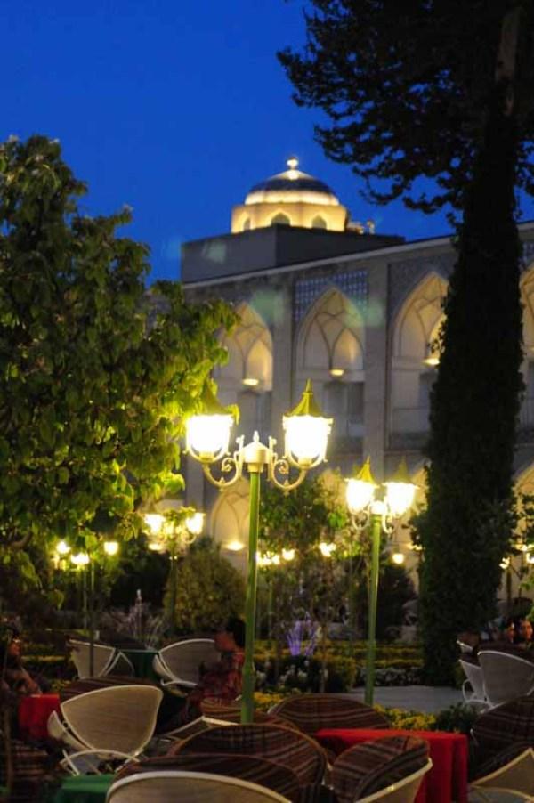 iran.hotel abassy