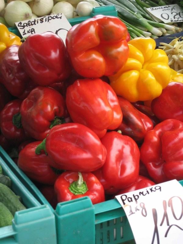 peberfrugter.1