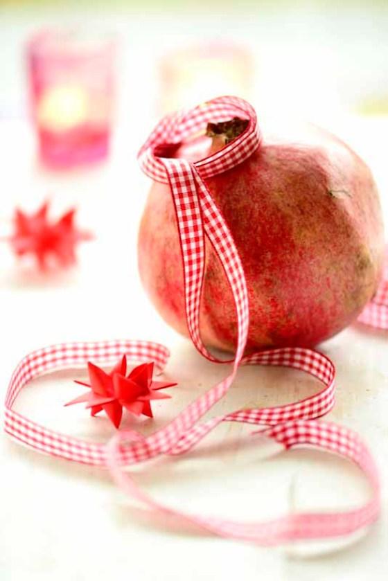 granatæble.jul
