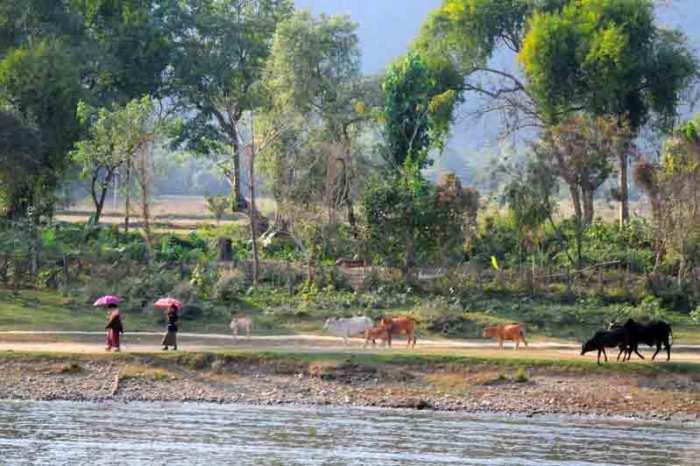Laos.Vang-Vien.2