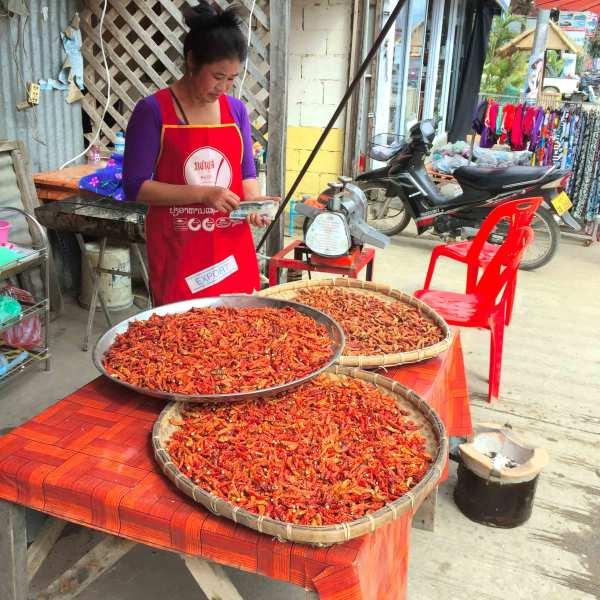 Laos.chili-på-gaden