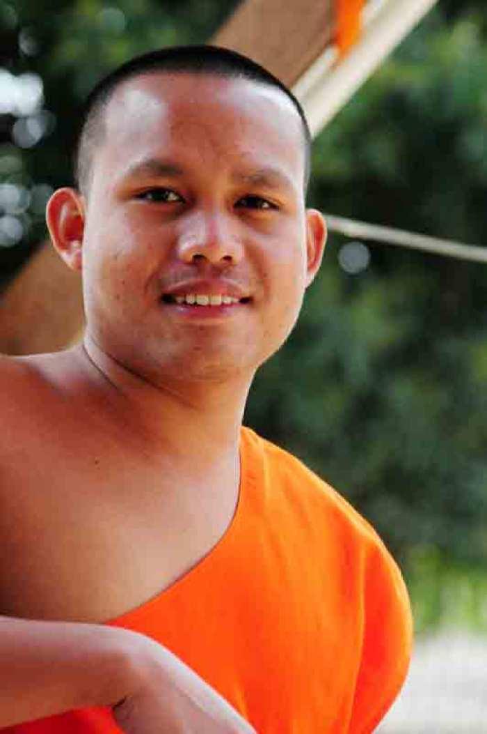 Laos.munk.1
