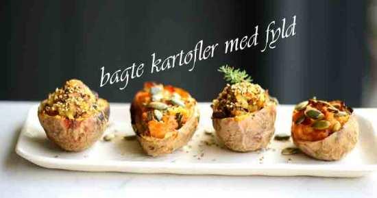 fyldte-kartofler-5