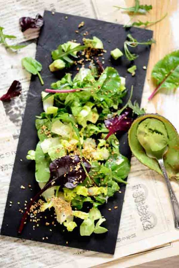 salat-avocado-pomolo-2