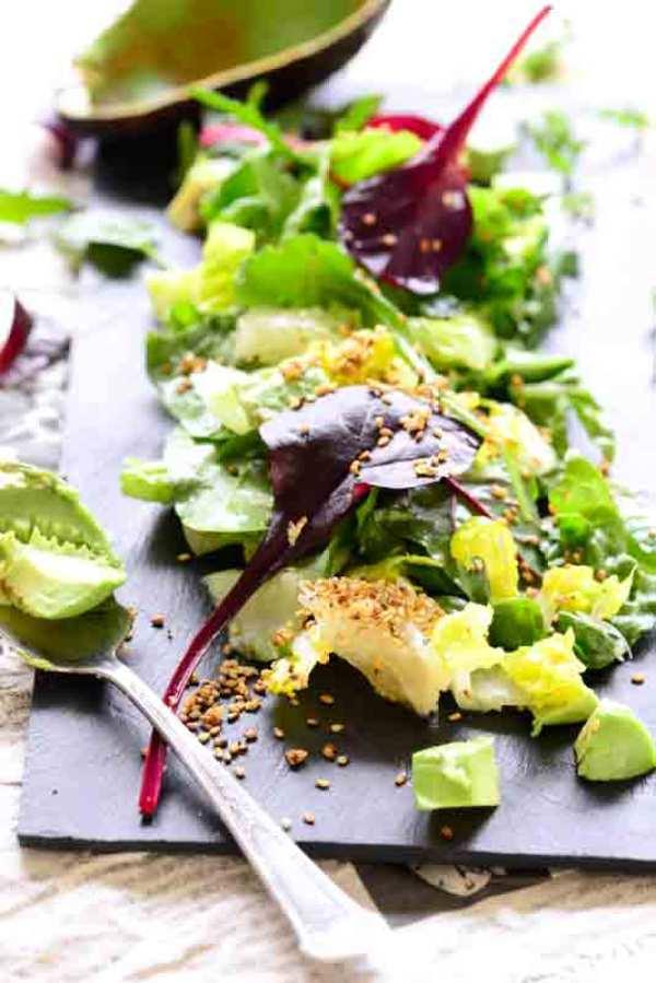 salat-m-avocado-pomolo