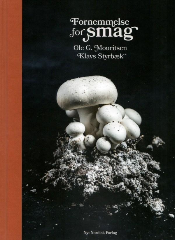 smag-bog-om