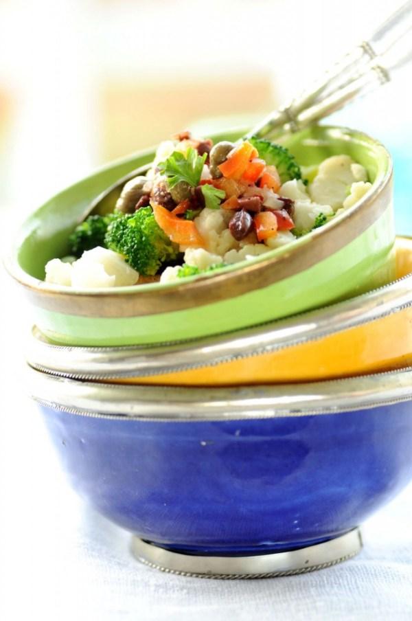 broccoli-blomkc3a5lssalat