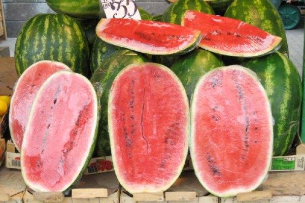 vandmeloner-a