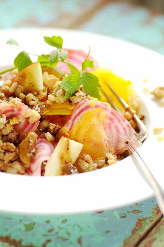 salat-perlebyg-og-roedbeder-2