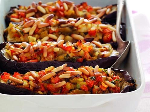 auberginer.fyldte.1