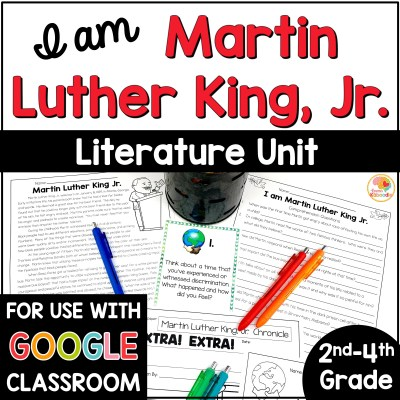 martin-luther-king-jr-activities