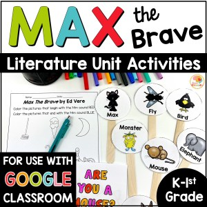 max-the-brave-activities
