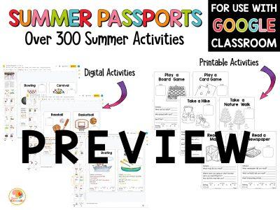 summer-activities