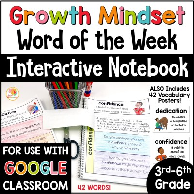 growth-mindset-word-of-the-week