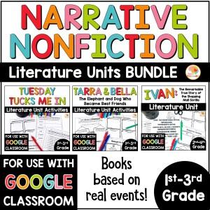 narrative-nonfiction-bundle