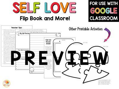 self-esteem-activities