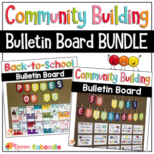 back-to-school-bulletin-board-bundle