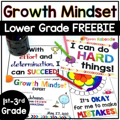 growth-mindset-lower-grade-free