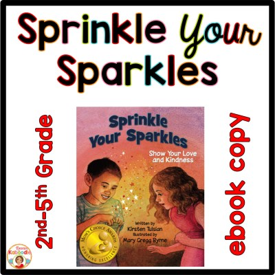 Sprinkle-your-sparkles-ebook