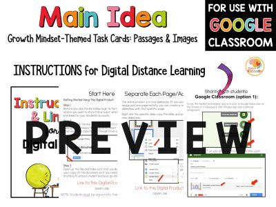main-idea-task-cards-student-activities-previews
