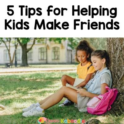 helping-kids-make-friends