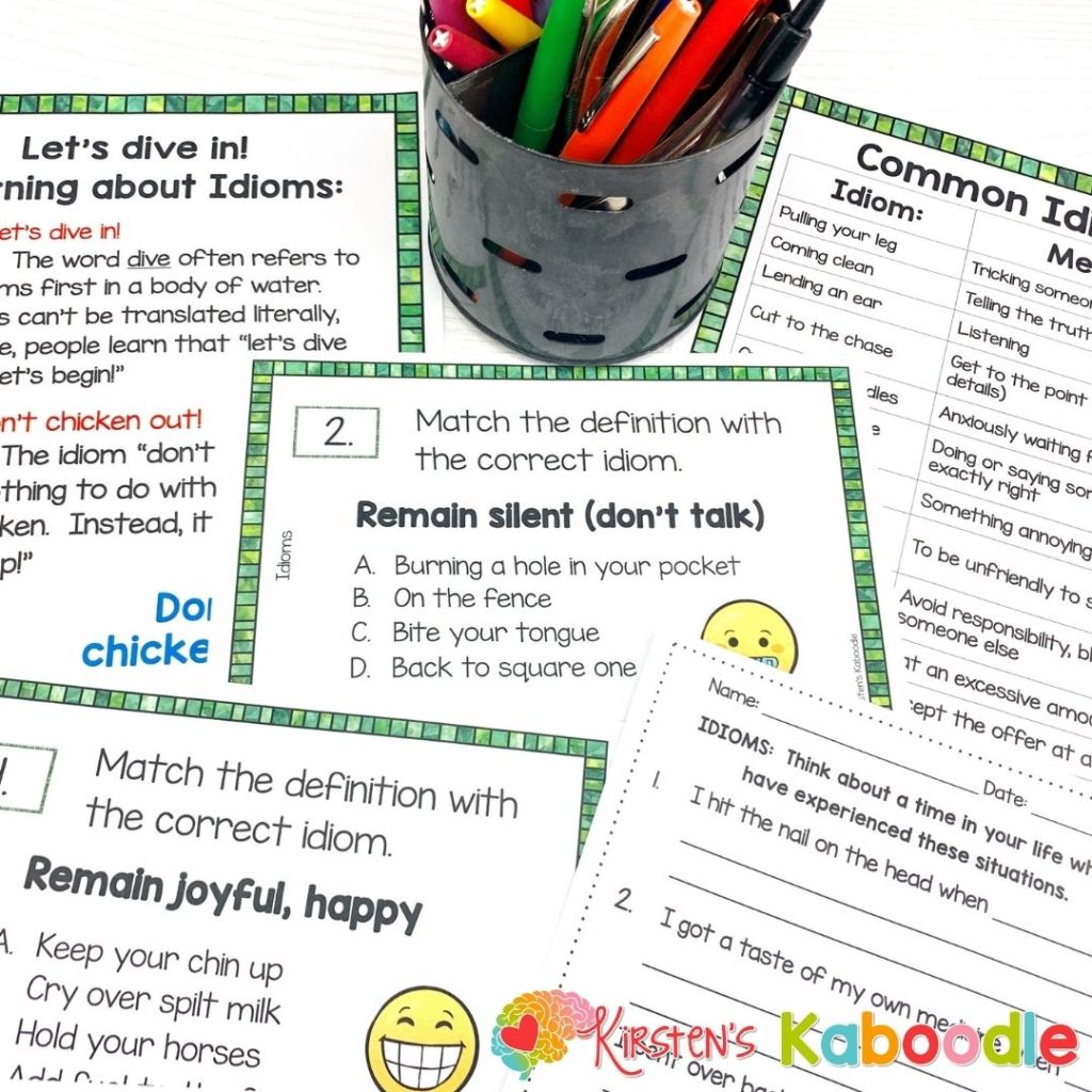 idiom-examples-for-kids