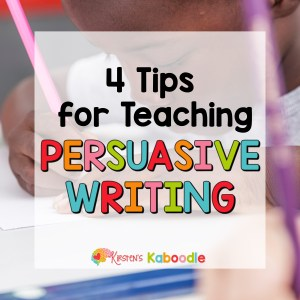 what-is-persuasive-writing