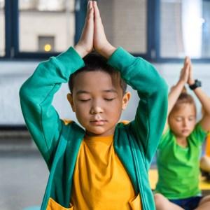 benefit-of-meditation-for-kids