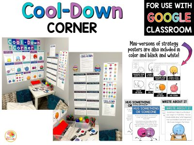 cool-down-corner-social-emotional-activities-for-elementary-students