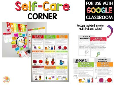 self-care-activites-for-kids