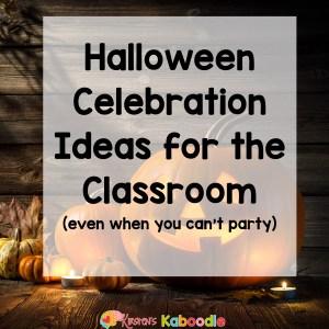 halloween-worksheets