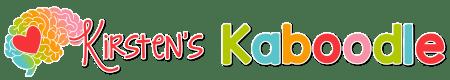 KirstensKaboodleNew15