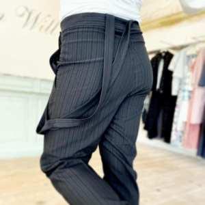999-0286-pants-0030-01