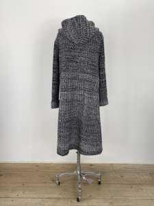 999-0532-coat-0007-04