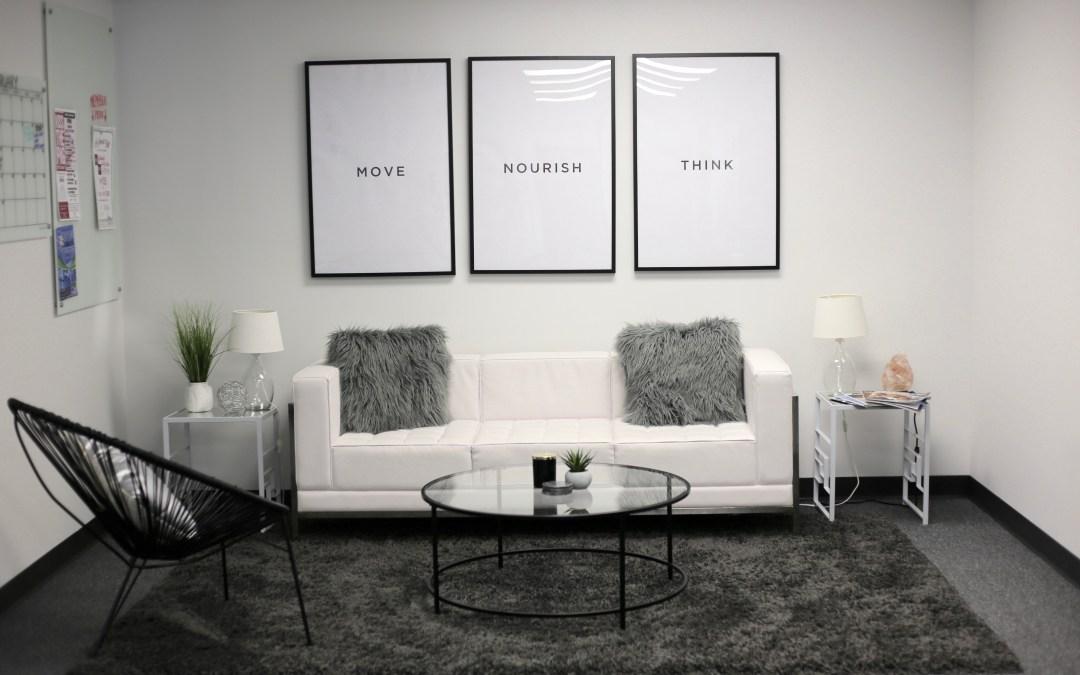 The Studio Expansion