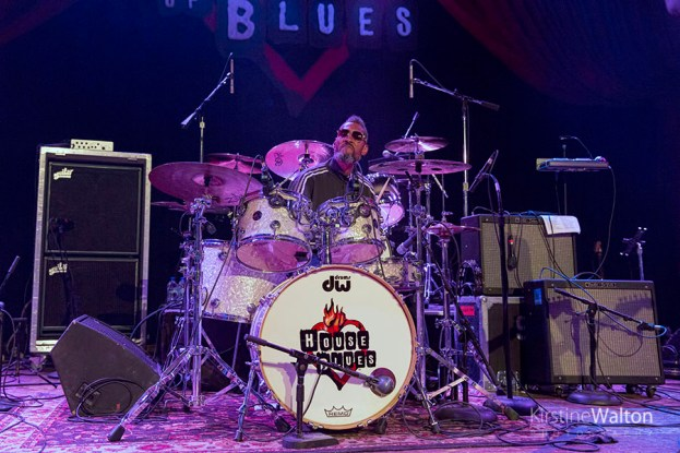 KeithenBanks-HouseOfBlues-Chicago_IL-20150628-KirstineWalton004