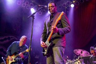 KeithenBanks-HouseOfBlues-Chicago_IL-20150628-KirstineWalton006