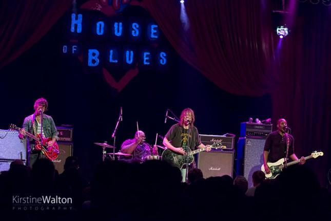 SoulAsylum-HouseOfBlues-Chicago_IL-20150607-KirstineWalton015
