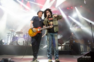 CountingCrows-FirstMeritBankPavilion-Chicago_IL-20150912-KirstineWalton003