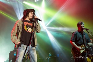CountingCrows-FirstMeritBankPavilion-Chicago_IL-20150912-KirstineWalton005