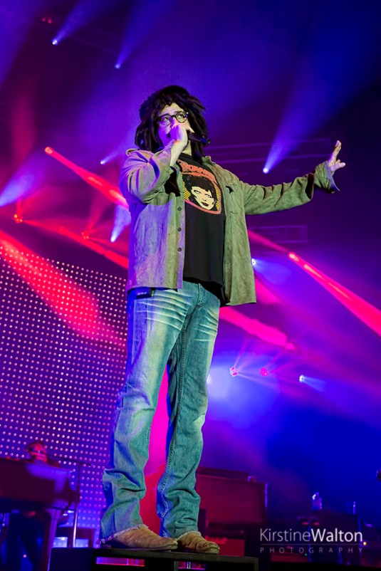CountingCrows-FirstMeritBankPavilion-Chicago_IL-20150912-KirstineWalton019